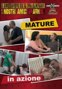 Mature in Azione Cento X Cento Streaming : Video Porno gratis , Film Porno Italiani , VideoPornoHDStreaming ,  Porno Streaming hd , Video Porno Italiani , centoxcento vod , centoxcento streaming , Watch Porn Movies , VideoPornoHDStreaming.com ... (CXCSPA18)