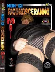 Non ci Riconosceranno Mai Cento X Cento Streaming : Scena 1:Barbara è la voce di un call center erotico e con il compagno Claudio, passa ai fatti davanti alle telecamere della centoXcento. Una gran maiala.. ci vogliono 4 cazzi per soddisfarla.Scena 2: Silvana è una vogliosa signora che godrà tantissimo a farsi chiavare da più cazzi .... ( Video Porno gratis , Film Porno Italiani , VideoPornoHDStreaming , Porno Streaming hd , Video Porno Italiani , centoxcento vod , centoxcento streaming , Watch Porn Movies , VideoPornoHDStreaming.com ) ... (CXD00815)