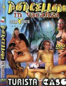 Porcelloni in vacanza Cento X Cento Streaming : Video Porno gratis , Film Porno Italiani , VideoPornoHDStreaming , Porno Streaming hd , Video Porno Italiani , centoxcento vod , centoxcento streaming , Watch Porn Movies , VideoPornoHDStreaming.com ... (BRA019)