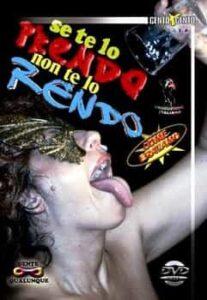 Se te lo prendo non te lo rendo Cento X Cento Streaming : Lucia per divertirsi vuole farsi una scopata con più uomini possibile.. Gerardo gliene procura una schiera di 20, ma dopo averli scopati tutti ed essersi ingoiata fino all'ultima goccia di sborra, ne reclama 40 per la prossima volta .... ( Video Porno gratis , Film Porno Italiani , VideoPornoHDStreaming , Porno Streaming hd , Video Porno Italiani , centoxcento vod , centoxcento streaming , Watch Porn Movies , VideoPornoHDStreaming.com ) ... (CXD00058)