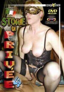 Storie di privèe 4 Cento X Cento Streaming : Si incontrano in un prive ma poi si trasferiscono nella camera del motel a ferre un'orgia strepitosa .... ( Video Porno gratis , Film Porno Italiani , VideoPornoHDStreaming , Porno Streaming hd , Video Porno Italiani , centoxcento vod , centoxcento streaming , Watch Porn Movies , VideoPornoHDStreaming.com ) ... (CXD00638)