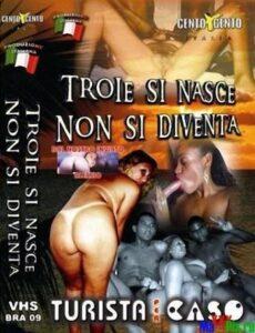 Troie si nasce non si diventa Cento X Cento Streaming : Video Porno gratis , Film Porno Italiani , VideoPornoHDStreaming , Porno Streaming hd , Video Porno Italiani , centoxcento vod , centoxcento streaming , Watch Porn Movies , VideoPornoHDStreaming.com ... (BRA009)