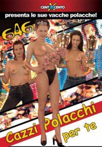 646 Cazzi Polacchi Per Te Cento X Cento Streaming : Video Porno gratis , Film Porno Italiani , VideoPornoHDStreaming , Porno Streaming hd , Video Porno Italiani , centoxcento vod , centoxcento streaming , Watch Porn Movies , VideoPornoHDStreaming.com ... (CXDPOL13)