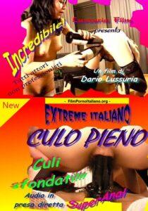 Culo pieno Porno Streaming : Video Porno gratis , Film Porno Italiani , VideoPornoHDStreaming , Porno Streaming hd , Video Porno Italiani , centoxcento vod , centoxcento streaming , Watch Porn Movies , VideoPornoHDStreaming.com ... (LF02)