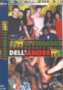 Il trenino dell'amore Cento X Cento Streaming : Una grande orgia con travestiti, trans e appassionati del genere. Perversioni, trenini e inculate a go-go! ... ( Video Porno gratis , Film Porno Italiani , VideoPornoHDStreaming , Porno Streaming hd , Video Porno Italiani , centoxcento vod , centoxcento streaming , Watch Porn Movies , VideoPornoHDStreaming.com ) ... (CXD00167)
