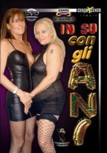 In Su Con Gli Ani Cento X Cento Streaming : Alle 2 signore ninfomani, oltra al cazzo piace anche molto lesbicare ... ( Video Porno gratis , Film Porno Italiani , VideoPornoHDStreaming , Porno Streaming hd , Video Porno Italiani , centoxcento vod , centoxcento streaming , Watch Porn Movies , VideoPornoHDStreaming.com ) ... (CXD01010)