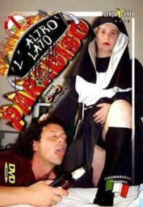 L'Altro Lato del Paradiso Cento X Cento Streaming : Video Porno gratis , Film Porno Italiani , VideoPornoHDStreaming , Porno Streaming hd , Video Porno Italiani , centoxcento vod , centoxcento streaming , Watch Porn Movies , VideoPornoHDStreaming.com ... (CXD380)
