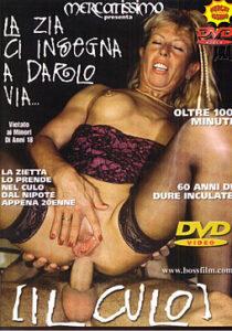 La Zia ci Insegna a darlo via il culo Streaming : Video Porno gratis , Film Porno Italiani , VideoPornoHDStreaming , Porno Streaming hd , Video Porno Italiani , centoxcento vod , centoxcento streaming , Watch Porn Movies , VideoPornoHDStreaming.com ...