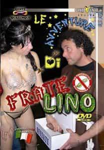 Le avventure di frate lino Cento X Cento Streaming : Video Porno gratis , Film Porno Italiani , VideoPornoHDStreaming , Porno Streaming hd , Video Porno Italiani , centoxcento vod , centoxcento streaming , Watch Porn Movies , VideoPornoHDStreaming.com ... (CXD00337)