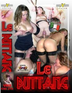Le Puttane Cento X Cento Streaming : Video Porno gratis , Film Porno Italiani , VideoPornoHDStreaming ,  Porno Streaming hd , Video Porno Italiani , centoxcento vod , centoxcento streaming , Watch Porn Movies , VideoPornoHDStreaming.com  ... (CXC210)