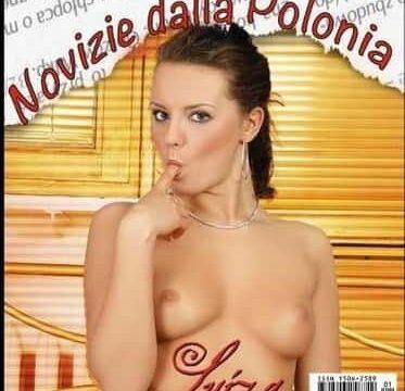 Novizie dalla Polonia