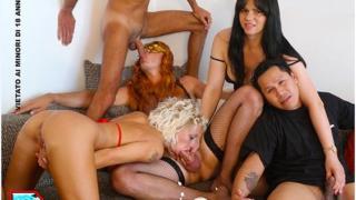 PPP – Prostituto Procuratore di Piacere