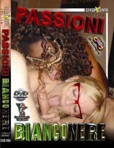 Passioni Bianconere Cento X Cento Streaming : Una coppia di padrone, una bianca e una nera, schiavizzano Alex.. le 2 sono affamate di cazzo .... ( Video Porno gratis , Film Porno Italiani , VideoPornoHDStreaming , Porno Streaming hd , Video Porno Italiani , centoxcento vod , centoxcento streaming , Watch Porn Movies , VideoPornoHDStreaming.com ) ... (CXD00964)