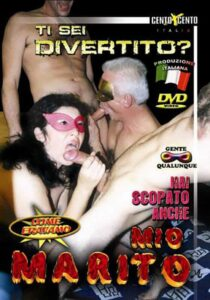 Ti sei divertito? Hai scopato anche mio marito Cento X Cento Streaming : Scena 1:A questa coppia di Rovigo piace fare sesso, così decidono di chiamare Alex per provare l'esperienza del filmino.. con la particolarità che al maritino piace la figa, ma forse gli piace di più il cazzo.Scena 2: Roxana in un breve filmato con i suoi giocattoli.... ( Video Porno gratis , Film Porno Italiani , VideoPornoHDStreaming , Porno Streaming hd , Video Porno Italiani , centoxcento vod , centoxcento streaming , Watch Porn Movies , VideoPornoHDStreaming.com ) ... (CXD00125)