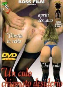 Un Culo Chiamato Desiderio Streaming : Video Porno gratis , Film Porno Italiani , VideoPornoHDStreaming , Porno Streaming hd , Video Porno Italiani , centoxcento vod , centoxcento streaming , Watch Porn Movies , VideoPornoHDStreaming.com ...