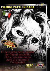 Filmini fatti in casaCento X Cento Streaming : Una serie di filmati casalinghi inviati dai fans della centoXcento... ( Video Porno gratis , Film Porno Italiani , VideoPornoHDStreaming , Porno Streaming hd , Video Porno Italiani , centoxcento vod , centoxcento streaming , Watch Porn Movies , VideoPornoHDStreaming.com ) ... (CXD00129)