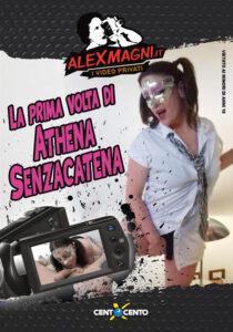 La prima volta di Athena Senzacatena Cento X Cento Streaming : Popolo per la mia serie i privati di Alex Magni, oggi vi presento Athena Senzacatena. Una superporca libidinosa senza ritegno di un Paese della Romagna. Per adesso segreto.... ( Video Porno gratis , Film Porno Italiani , VideoPornoHDStreaming , Porno Streaming hd , Video Porno Italiani , centoxcento vod , centoxcento streaming , Watch Porn Movies , VideoPornoHDStreaming.com ) ... (AMVOD064)