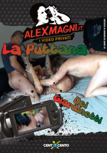 La puttana dei giardinetti Cento X Cento Streaming : La troia di prato, un amica di Alex ... ( Video Porno gratis , Film Porno Italiani , VideoPornoHDStreaming , Porno Streaming hd , Video Porno Italiani , centoxcento vod , centoxcento streaming , Watch Porn Movies , VideoPornoHDStreaming.com ) ... (AMVOD013)
