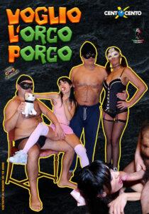 Voglio l'orco porco Cento X Cento Streaming : Oggi la nostra Lola miniteen vuole provare una emozione forte, la darà a un nostro qualunque, un ortolano di Velletri, Fosco in arte OrcoPorco. Figuriamoci se noi CentoXCento ci perdiamo questa primizia. Tanta Roba! ... ( Video Porno gratis , Film Porno Italiani , VideoPornoHDStreaming , Porno Streaming hd , Video Porno Streaming , CentoXCento VOD , centoxcento streaming , Watch Porn Movies , VideoPornoHDStreaming.com ) ... (CXD01621)