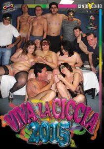 Viva la Ciccia 2015 Cento X Cento Streaming : Grande barchetto con le miss ciccione. Viva la ciccia ... ( Video Porno gratis , Film Porno Italiani , VideoPornoHDStreaming , Porno Streaming hd , Video Porno Streaming , CentoXCento VOD , centoxcento streaming , Tv Porno , Watch Porn Movies , VideoPornoHDStreaming.com ) ... (CXD01223)