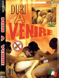 Duri a venire Cento X Cento Streaming : I protagonisti di questo film hanno qualche problamino con la ejaculaione... non riescono a venire per questo i loro rapporti durano ore... ( Video Porno gratis , Film Porno Italiani , VideoPornoHDStreaming , Porno Streaming hd , Video Porno Streaming , CentoXCento VOD , centoxcento streaming , Tv Porno , Watch Porn Movies , VideoPornoHDStreaming.com ) ... (CXD036)