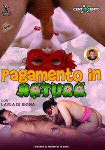 Pagamento in natura Cento X Cento Streaming : Un sistema usato da certe donne per chiudere il conto con Il parrucchiere, il dentista, il meccanico, l' idraulico... Layla la troia di Signa si assicura pranzo e cena in trattoria... Venite con me a indagare sulla faccenda ... ( Video Porno gratis , Film Porno Italiani , VideoPornoHDStreaming , Porno Streaming hd , Video Porno Streaming , CentoXCento VOD , centoxcento streaming , Tv Porno , Watch Porn Movies , VideoPornoHDStreaming.com ) ... (AMVOD102)