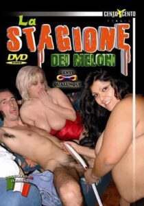 La stagione dei meloni Cento X Cento Streaming : Video Porno gratis , Film Porno Italiani , VideoPornoHDStreaming , Porno Streaming hd , Video Porno Streaming , CentoXCento VOD , centoxcento streaming , Tv Porno , Watch Porn Movies , VideoPornoHDStreaming.com ... (CXD00735)
