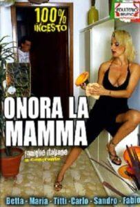 Onora la mamma Porno Streaming : Video Porno gratis , Film Porno Italiani , VideoPornoHDStreaming , Porno Streaming hd , Video Porno Italiani , centoxcento vod , centoxcento streaming , Watch Porn Movies , VideoPornoHDStreaming.com .. ( La mamma si sà va rispettata onorata leccata scopata sbattuta... Per farla godere il più possibile )