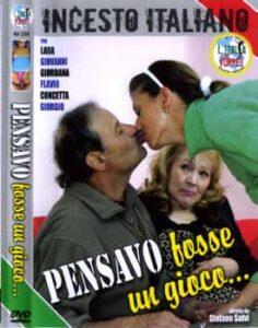 Pensavo fosse un Gioco Porno Streaming : Video Porno gratis , Film Porno Italiani , VideoPornoHDStreaming , Porno Streaming hd , Video Porno Italiani , centoxcento vod , centoxcento streaming , Watch Porn Movies , VideoPornoHDStreaming.com .. ( Incesti italiani peccaminosi ma sexy )